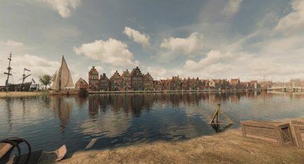 Delfshaven-anno-1620-via-virtual-reality-bron-Stichting-Verborgen-Stad (1)