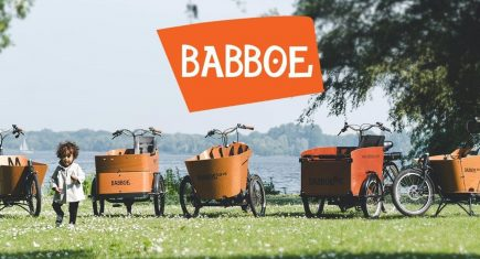 Feature_Image_Babboe
