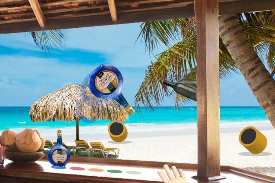 The-Blue-Experience-Chobolobo-VR-uai-1032x943-1-1024x936