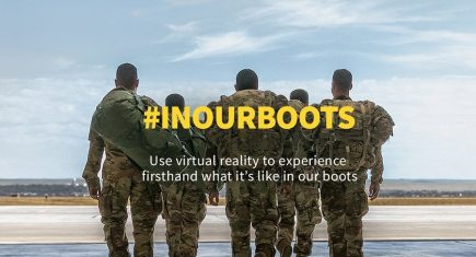 US-Army-In-Our-Boots