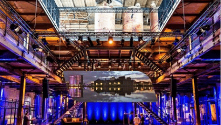 slide_hoofdfoto_sugarcity_events_fundacongresssugarcitymiddenfabriek_1